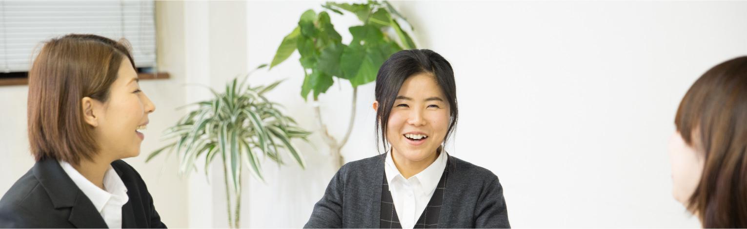 企画開発/所沢エコ・プラント03